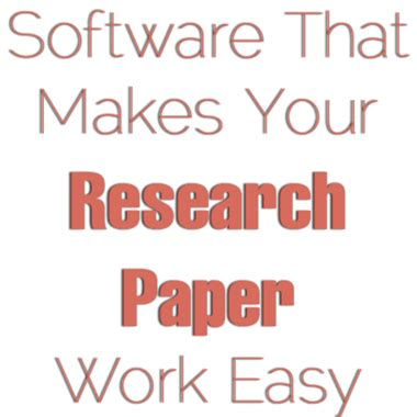 How to make results and discussion in research paper